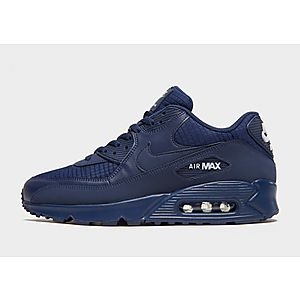 more photos a5aa8 63cd9 Nike Air Max 90 Essential Herr ...