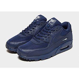 pretty nice 488a0 d65f0 ... Nike Air Max 90 Essential Herr
