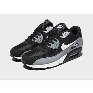pretty nice 0a77d c01fb ... Nike Air Max 90 Essential Herr