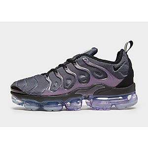 timeless design 0ded8 af6ea Nike Air VaporMax Plus Herr ...