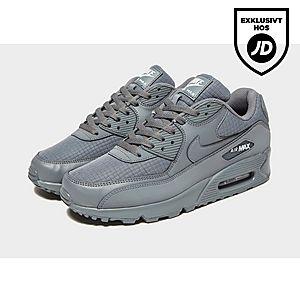 pretty nice 0f10e b7e7c ... Nike Air Max 90 Essential Herr