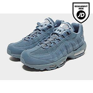 hot sale online 13e75 08994 Nike Air Max 95 Herr Nike Air Max 95 Herr