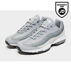 sports shoes b8b9c 70242 ... Nike Air Max 95 Ultra SE Herr