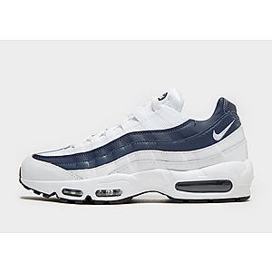 the latest 386bd 6df58 Nike Air Max 95 Essential Herr ...