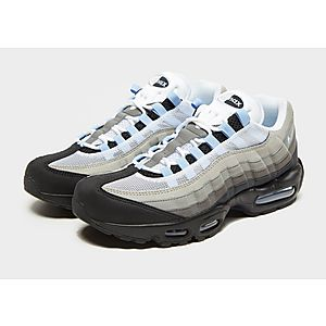 best cheap 2d42f 537cb ... Nike Air Max 95 Essential Herr