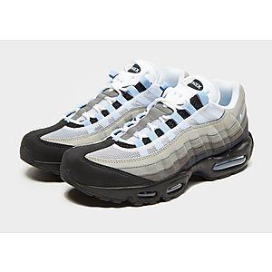 best cheap 972b8 7adcb ... Nike Air Max 95 Essential Herr