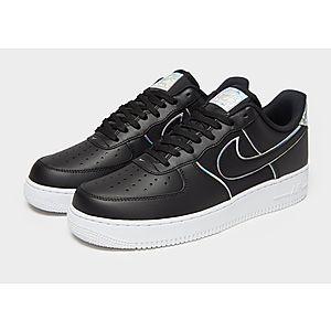 buy online 4bfe6 5c4d0 ... Nike Air Force 1  07 LV8 Herr