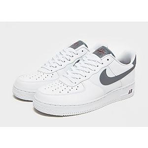 buy online c6e4e 6b96f ... Nike Air Force 1  07 LV8 Herr