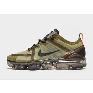 super popular 396dc 2bb36 Nike Air VaporMax 2019 Herr ...