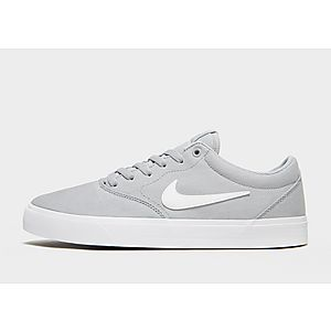 the best attitude 28fb6 c30f8 Nike SB Charge Solarsoft Herr ...