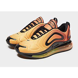 Nike Air Max 720 Herr Nike Air Max 720 Herr e6cce5a46dd74