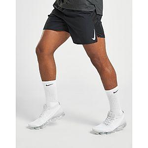 innovative design e92fc 33cba Nike Challenger 7