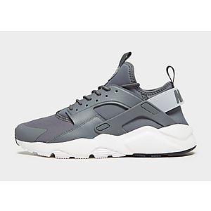 online retailer e79f3 0126a Nike Air Huarache Ultra Herr ...