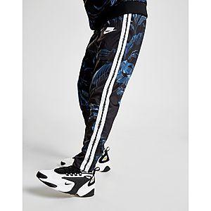 best loved edd4c 2c8b8 Nike Sportswear Träningsbyxor Nike Sportswear Träningsbyxor