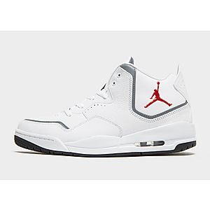 hot sale online 3702f bcd86 Jordan Courtside 23 Herr ...