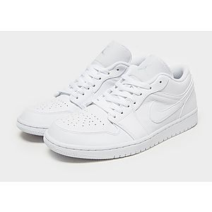 new styles aa9e8 e1754 Jordan Air 1 Low Herr Jordan Air 1 Low Herr