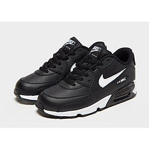 online retailer 00d2e 596ac Nike Air Max 90 Barn Nike Air Max 90 Barn