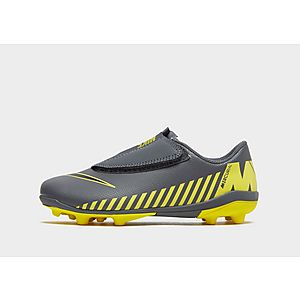buy online ee2f0 5e38a Nike Game Over Mercurial Vapor Club FG Barn ...