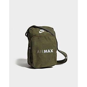 Sportbags och Ryggsäckar - Herr  78785c272f9e2