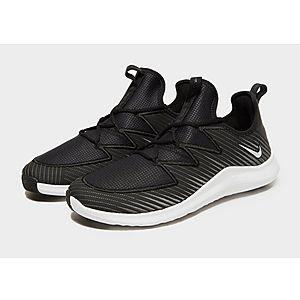 best sneakers 808d0 e68c5 Nike Free TR 9 Dam Nike Free TR 9 Dam