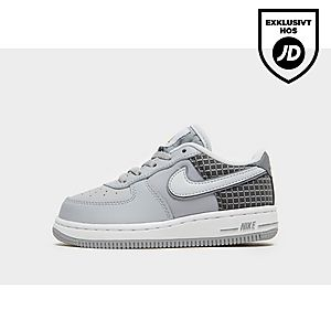info for 1861d 5ae27 Nike Air Force 1 Low Baby ...