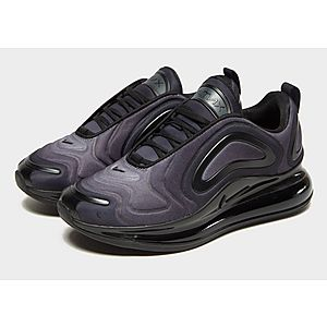 check out 54749 53329 ... best loved e25f3 a61e4 Nike Air Max 720 Dam Nike Air Max 720 Dam