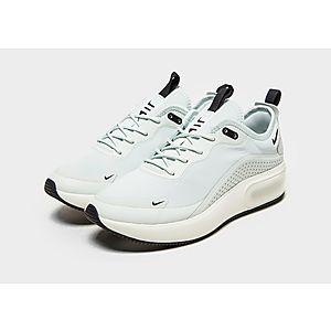 new style 8d2af b299f Nike Air Max Dia Dam Nike Air Max Dia Dam Snabbköp ...