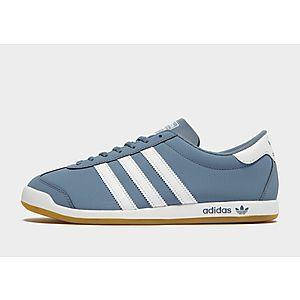 new style c7c55 919c0 adidas Originals The Sneeker Herr ...
