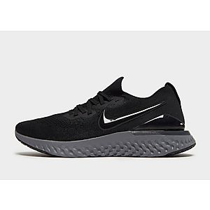 best sneakers a2edf cb716 Nike Epic React Flyknit 2 ...