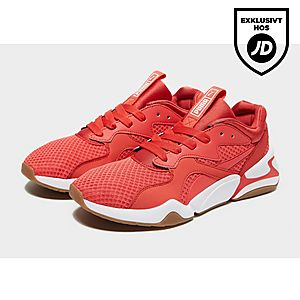best website 90cb6 530fe ... PUMA Nova  90s Bloc Dam