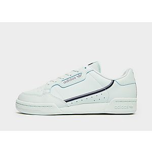 online retailer 60975 60207 adidas Originals Continental 80 Junior ...