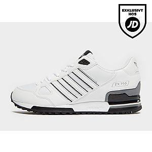 brand new 3bccc 93e76 adidas Originals ZX 750 Herr ...