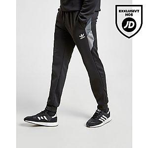 finest selection ab4c6 db4d1 adidas Originals Street Run Träningsbyxor adidas Originals Street Run  Träningsbyxor