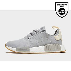newest 9daed 17b2e adidas Originals NMD  R1 Dam ...