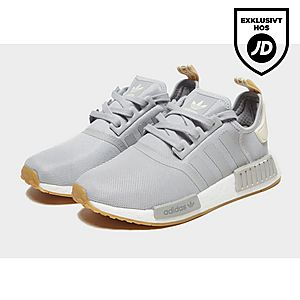 best sneakers 9bc17 cfd3b adidas Originals NMD  R1 Dam adidas Originals NMD  R1 Dam