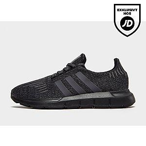 online store 8202e 43948 adidas Originals Swift Run Herr ...