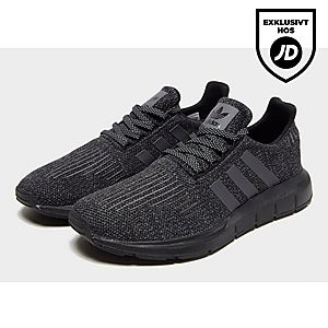 buy popular 04240 49052 adidas Originals Swift Run Herr adidas Originals Swift Run Herr