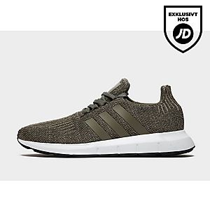 online store 7f49d c4ba9 adidas Originals Swift Run Herr ...