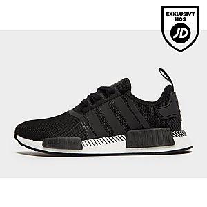 online retailer f7dac 977ba adidas Originals NMD R1 Herr ...
