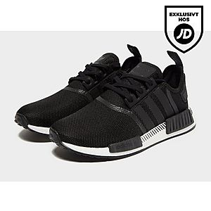 super popular 000cf 05fa1 adidas Originals NMD R1 Herr adidas Originals NMD R1 Herr