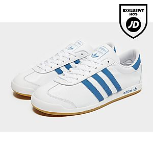 online store 62763 8bfa3 adidas Originals The Sneeker Herr adidas Originals The Sneeker Herr