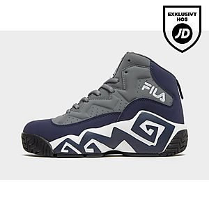 best cheap 98a39 d5ab9 Fila MB Junior ...