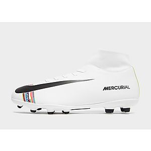 best authentic 34259 86031 Nike LVL Up Mercurial Superfly 6 Club FG Herr ...