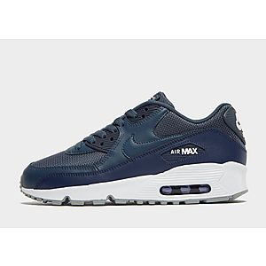 brand new 87a74 21969 Nike Air Max 90 Junior ...