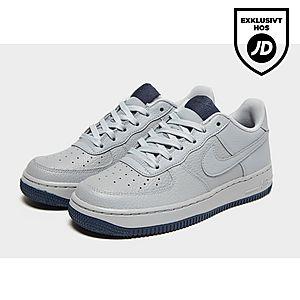 huge discount 797d5 73084 ... Nike Air Force 1 Low Junior