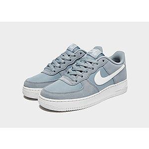 huge discount 40e47 d9091 ... Nike Air Force 1 Low Junior