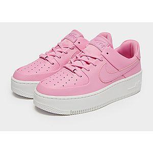 cheaper e72e0 20b91 ... Nike Air Force 1 Sage Low Dam