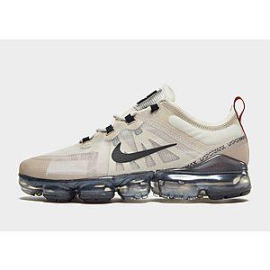 super popular 6a4d6 8d514 Nike Air VaporMax 2019 Herr ...