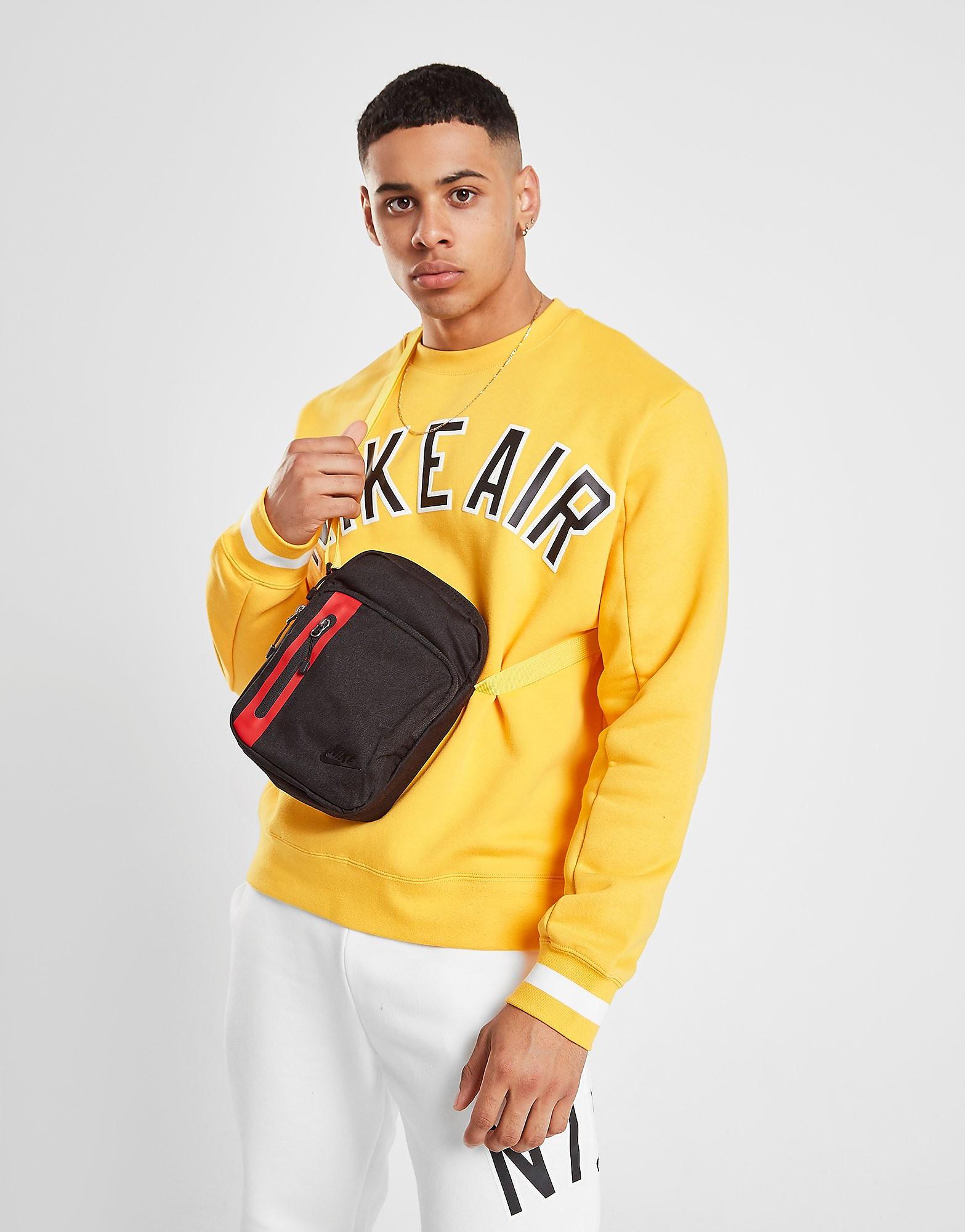 Nike Core Väska