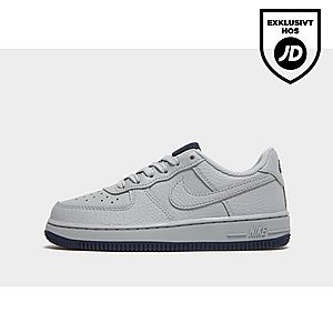 the best attitude 47636 3f7d8 Nike Air Force 1 Low Barn ...